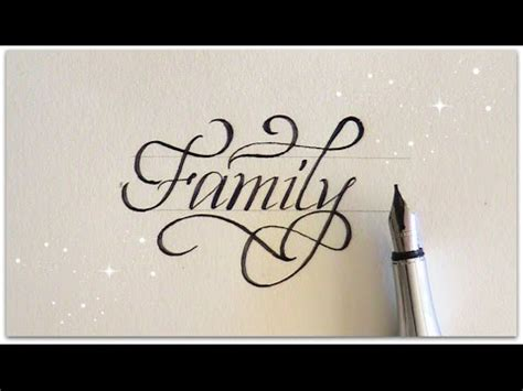 Long and Short Essay on I Love My Family in English for