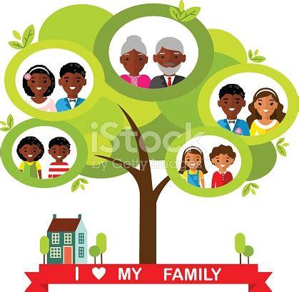 Essay on My Family for Class 1, 2 - essssaycom